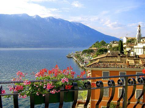 Familienurlaub Gardasee » Tui Familienhotels Buchen