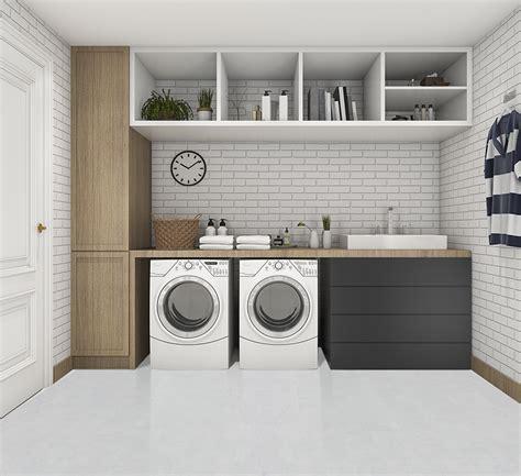 cork flooring laundry room white cork floor white leather 12mm floating forna