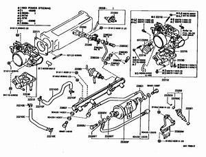 2007 Prius Fuse Diagram