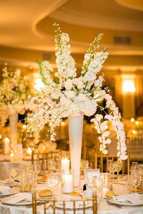 castle wedding filled  european elegance belle