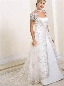 plus size wedding dresses with sleeves or jackets wedding dresses plus size sleeves pluslook eu collection