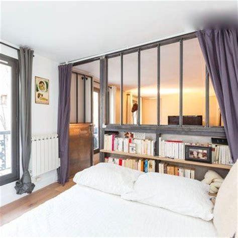 chambre verriere ma cabane de 53m2 chambres d 39 hôte et parisiens