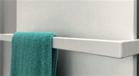 infrarotheizung im bad 9 tipps spiegelheizung als heizk 246 rper infrarotarena