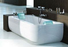 Oversized Jetted Tub by 1000 Ideas About Two Person Tub On Whirlpool