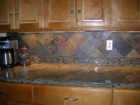 slate backsplashes for kitchens kitchen backsplash 35 flickr photo