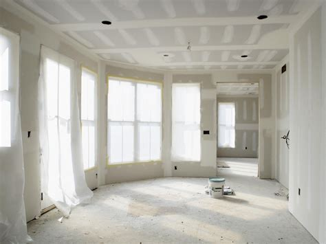 drywall sizes thickness length  width