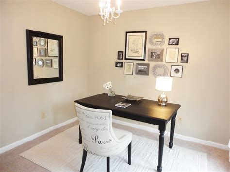 bureau decor furniture affordable teak home office designs uk