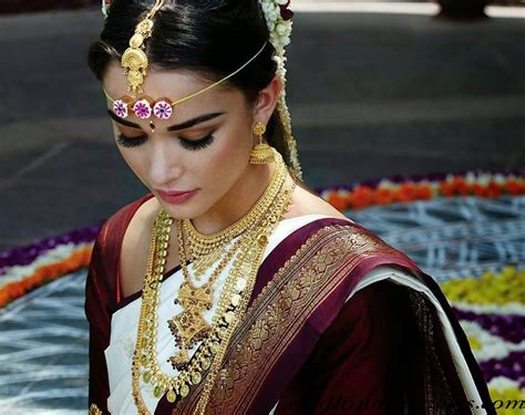 tanishq bridal jewellery collections south india jewels