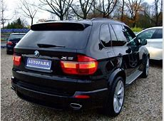 Can running boards be fitted to M sport? Xoutpostcom