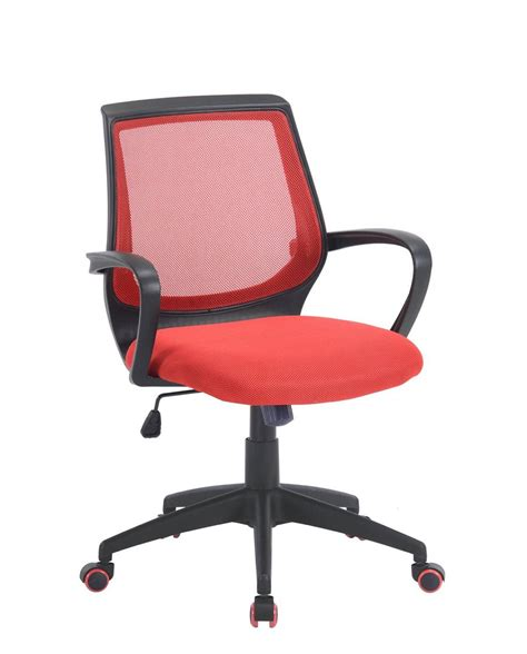 choisir fauteuil de bureau land chaise de bureau junior étudiant noir gris