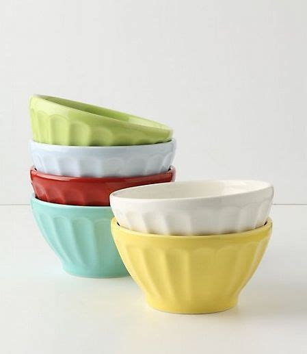 All products from french coffee bowl category are shipped worldwide with no additional fees. 12 best Fabulous French Coffee Bowls images on Pinterest   French cafe, French coffee and French ...
