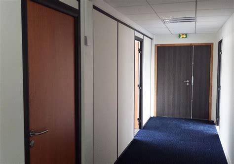galerie cloisons bureau tertiaire 2015 espace cloisons
