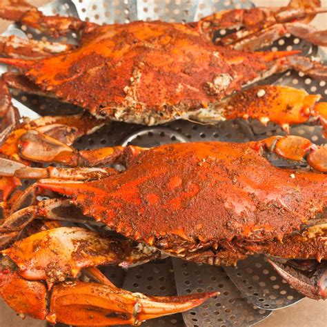 mail order blue crabs male maryland blue crabs