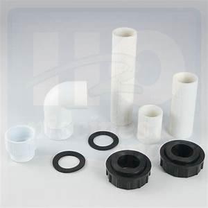 Filtre Spa A Visser : kit de liaison visser de filtre lacron 30a h2o piscines spas ~ Melissatoandfro.com Idées de Décoration