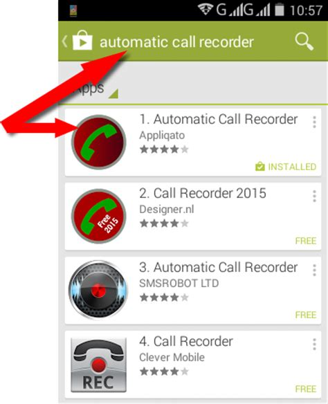 android call recorder call recorder for android automatically record calls