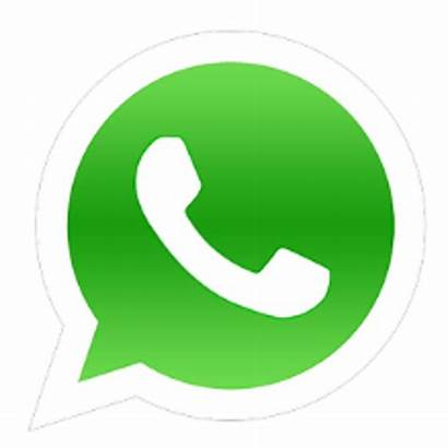 Whatsapp Change Messenger Speurtocht Adp Oshop Smartphone