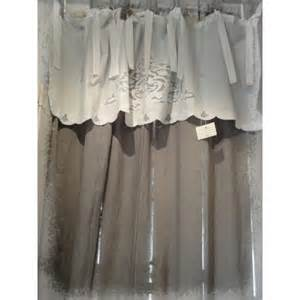 Rideaux Organza by Pinterest The World S Catalog Of Ideas