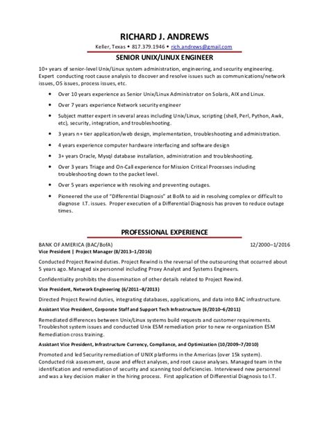 groundskeeper resume exle best template collection
