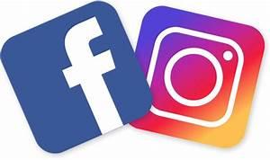 Facebook Instagram Aurora Veterinary Clinic