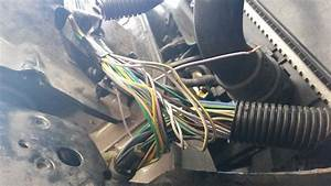 Ford S Max    Galaxy Radiator Cooling Fan Not Working - General Ford Related Discussions