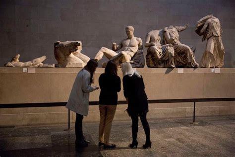 body beautiful  classical ideal  ancient greek