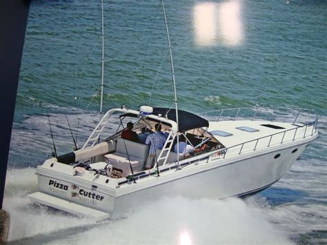 Best Names For My Boat by Best And Worst Boat Names Page 35 The Hull