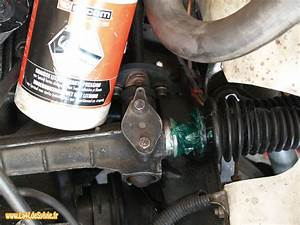 Crémaillère Voiture : changer cremaillere de direction kit reparation cremaillere audi a4 id e d 39 image de voiture ~ Gottalentnigeria.com Avis de Voitures
