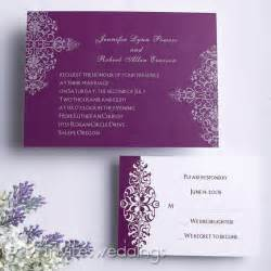 wedding invitations 1 summer wedding invitations cheap invites at invitesweddings