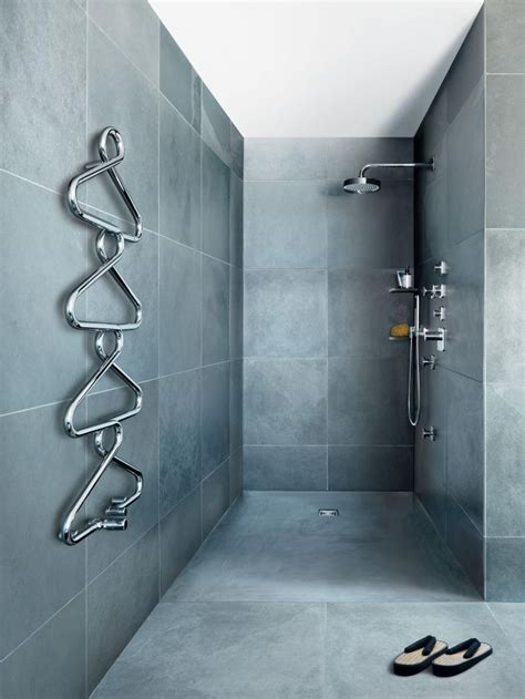 Runtal Towel Warmers by Best Of Modern Home Radiators And Towel Warmers For A
