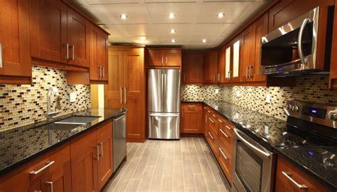 15 x 20 kitchen design 12 x 15 kitchen design 11 x 12 kitchen designs 20 x 15 7274