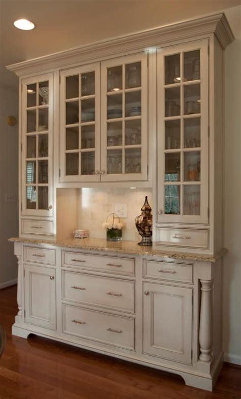kitchen cabinet hutch ideas best 25 kitchen hutch ideas on hutch ideas