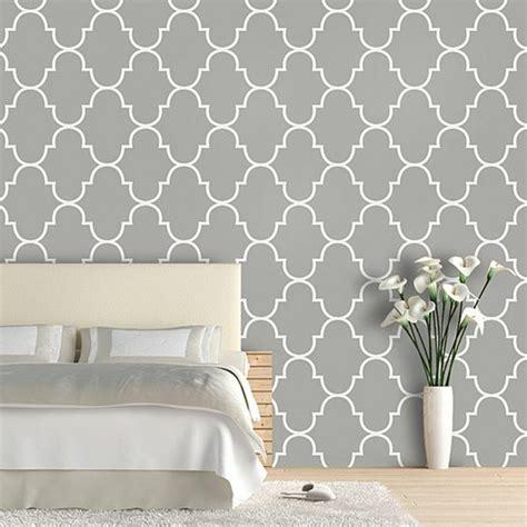 papier peint chambre moderne papier peint moderne chambre kirafes