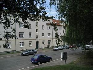 Drei Raum Wohnung : hartmann immobilien gera immobilien bei ~ Orissabook.com Haus und Dekorationen