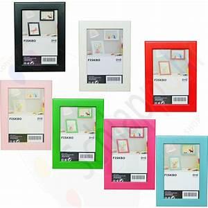 Bilderrahmen A3 Ikea : bilderrahmen wei din a4 test vergleich bilderrahmen wei din a4 g nstig kaufen ~ Orissabook.com Haus und Dekorationen