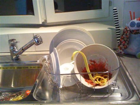 cuisine drole marcel dans une drôle de cuisine miss tartine