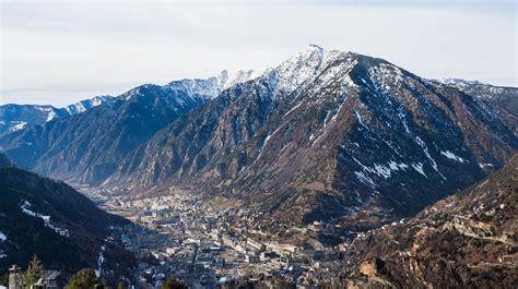 Mit Bilder by File Vista De Andorra La Vieja Andorra 2013 12 30 Dd 01