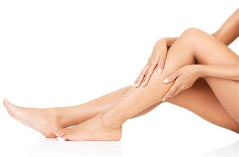 Everything You Need To Know About Thread Vein Removal. Mba Accounting Concentration Udp Port Test. University Of Alabama Acceptance Rate. Making A Phone Call Online Annuity Lump Sum. Nanny Housekeeper Agency Home Care Raleigh Nc. How To Get Cash For Coins Mass Life Insurance. Patriot Heating And Cooling Is Lipitor Safe. Where To File Bankruptcy Free Dating Websited. Creative Mobile Systems Common Stock Dividends