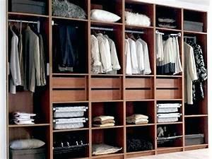 Plan Dressing En U : modele de dressing botmaker ~ Melissatoandfro.com Idées de Décoration