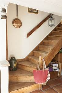 Best 25+ Cottage stairs ideas on Pinterest Flooring for