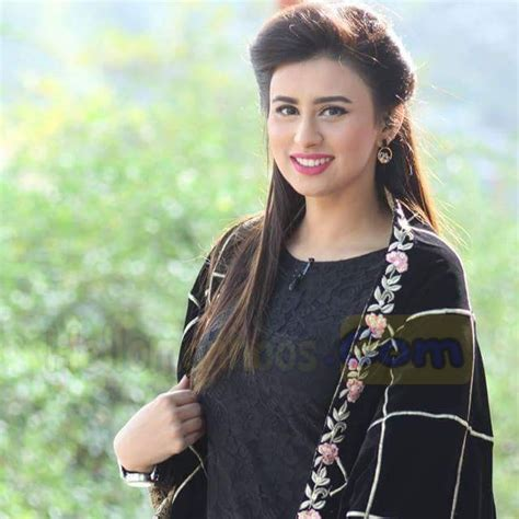 Madiha naqvi is a member of vimeo, the home for high quality videos and the people who love them. Madiha Naqvi Wiki, Age, Husband, Boyfriend, Family, Dramas ...