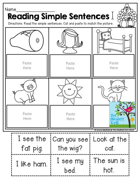 387 kindergarten guided reading on reading school and creative