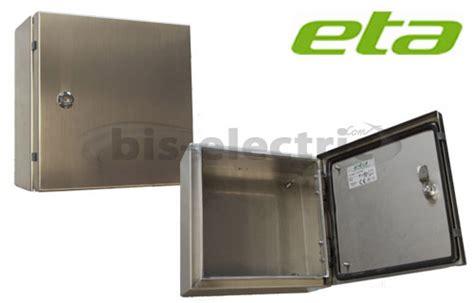 coffret electrique exterieur pour compteur achat electronique
