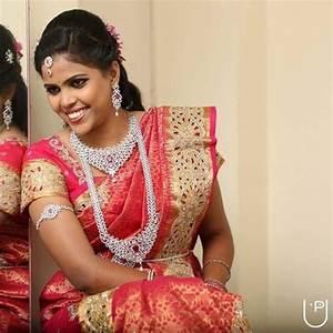 Simple Bridal Makeup Tamil Nadu Style Mugeek Vidalondon