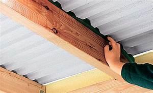 Carport Dach Decken : carport mit ger teraum gartenhaus carport ~ Michelbontemps.com Haus und Dekorationen