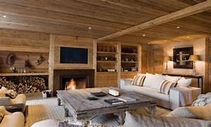 Wohnen Mit Holz : wohnen mit holz planungswelten ~ Orissabook.com Haus und Dekorationen
