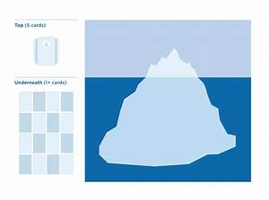 Iceberg Clipart 20 Free Cliparts