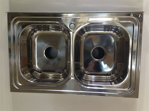 Kitchen Sink Manufacturers by Sink Factory Sink Manufacturer Stainless Steel Sink