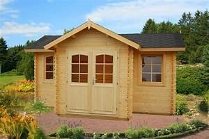 Gartenhaus Metall Günstig Kaufen : gartenhaus g nstig arkansasgreenguide ~ Bigdaddyawards.com Haus und Dekorationen