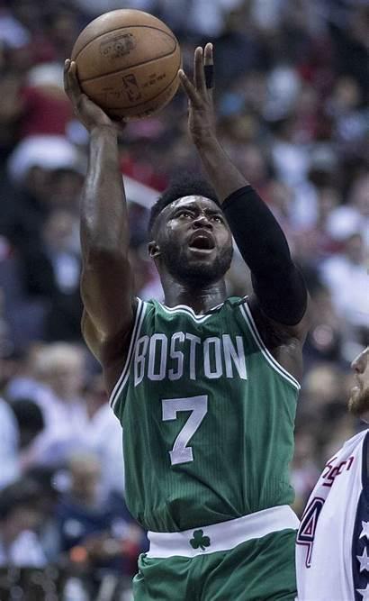 Jaylen Brown Nba Boston Celtics Basketball Wallpapers