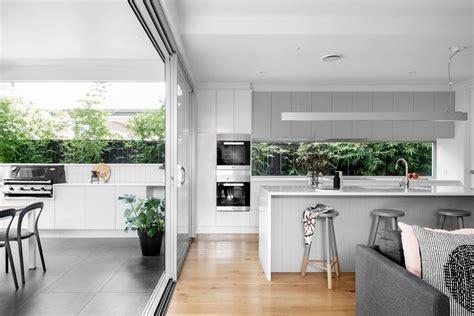 kitchen window ideas outdoor kitchen design indoor